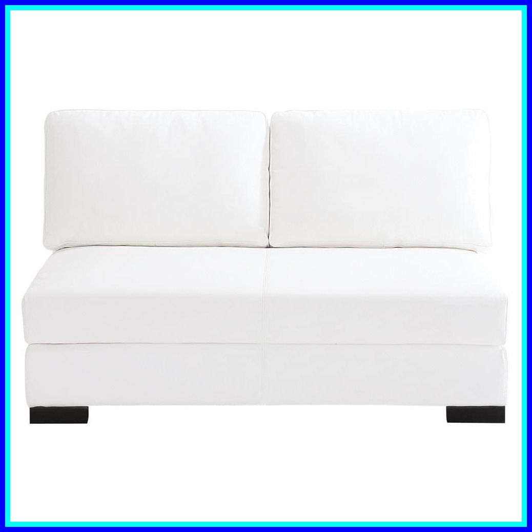 33 Reference Of White 2 Seater Sofa Uk In 2020 Sofa Uk White Sofas Modular Sofa