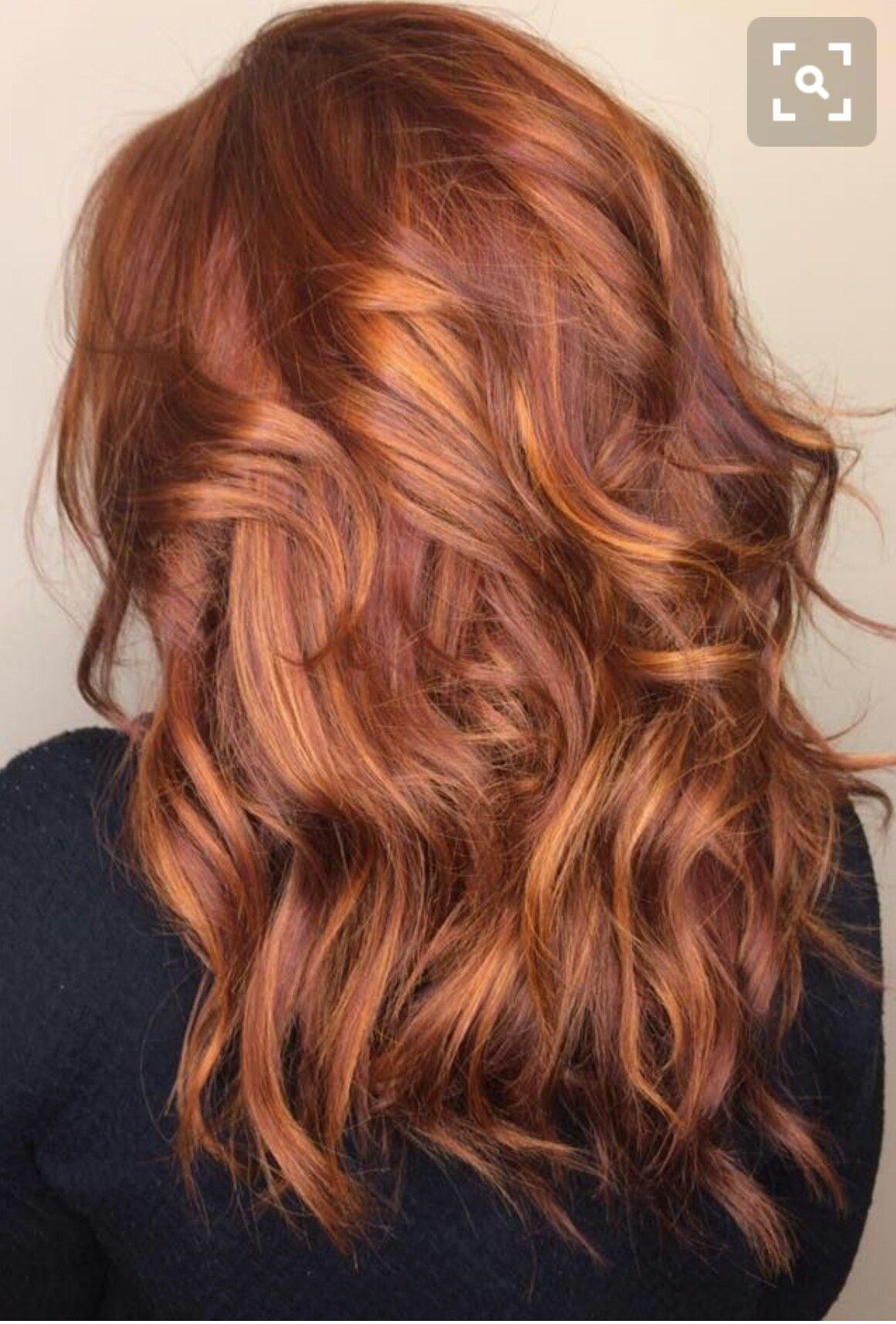 Caddedecdeebecjpg  pixels  Hair