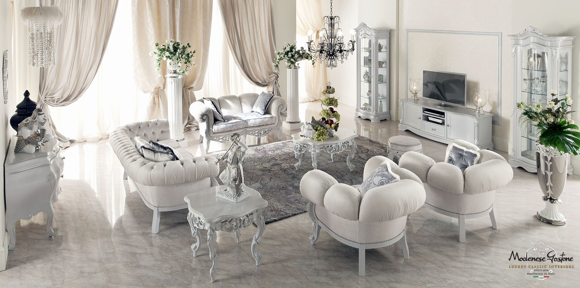 Inspirational Beautiful sofas for Living Room grapy Beautiful