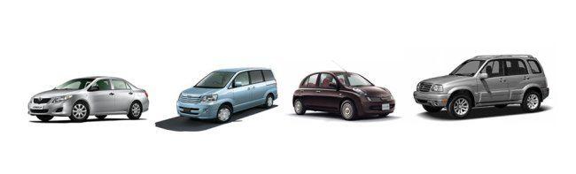 79fed49d92 Infinity Car Rentals – Barbados