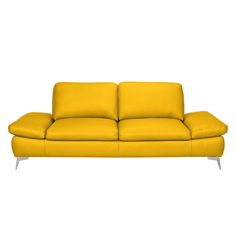 Sofa Levy 3 Sitzer Echtleder Sofas 3 Sitzer Sofa Und Wohnzimmer Sofa