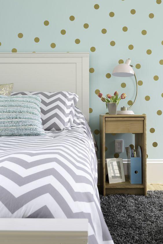 9 Most Favorite Aqua Paint Colors You Ll Love Bedroom Makeover