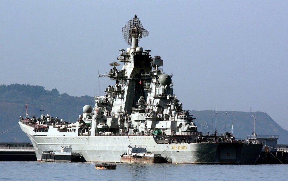 kirov class battlecruiser kirov class battle cruiser12
