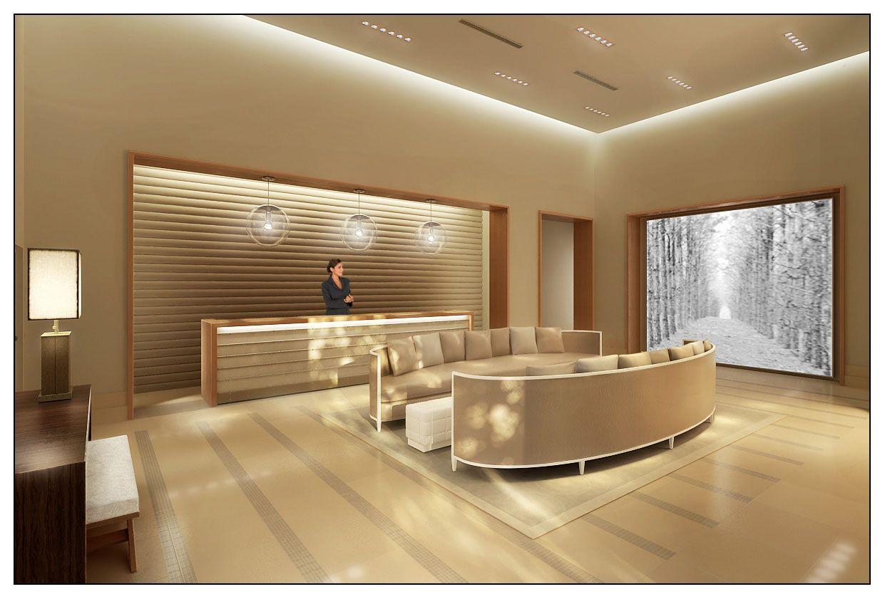 Office Lobby Interior Design Car Pictures Lyric Centre