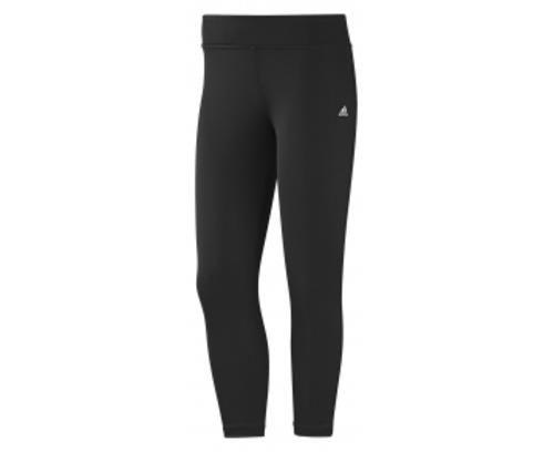 Adidas clima essentials panta tre quarti 2420 - Prezzo