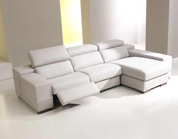 Astounding Fama Lotus Modular Sofa 7 Prospect House Look Feel In Gmtry Best Dining Table And Chair Ideas Images Gmtryco
