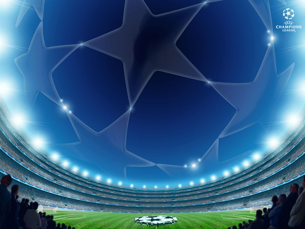 Wallpaper Football Wallpapers Football Wallpaper Picture