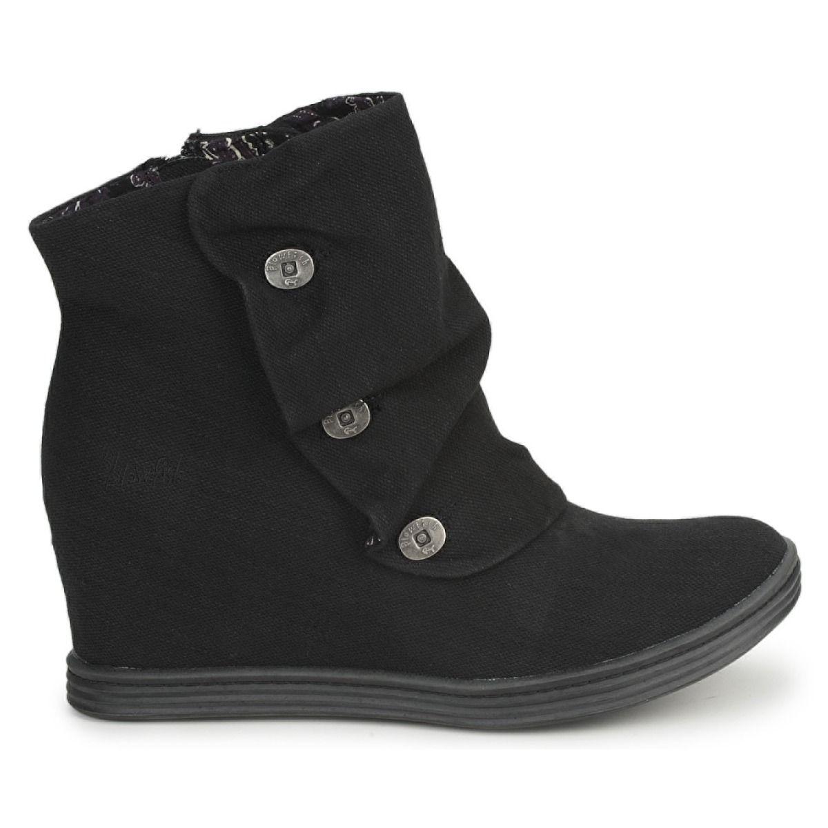 Zapatos Blowfish para mujer Comprar hjX1jWr