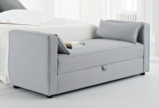 Ascot Upholstered Ottoman Seat British Made Get The Look Upholstered Ottoman Ottoman Storage Seat Upholstered Beds