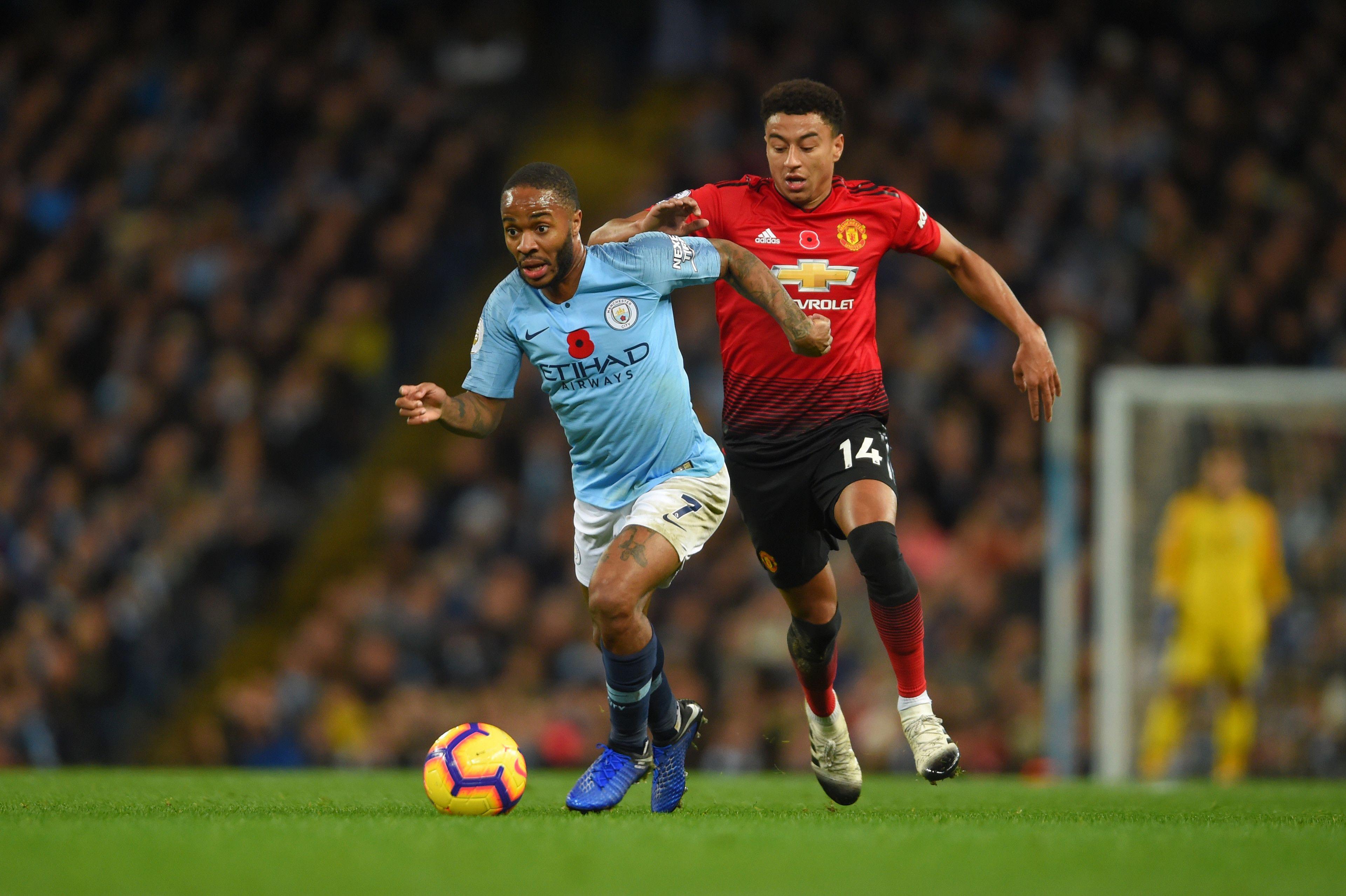 Download Manchester City Vs Manchester Utd 2019 12 07 Wapbaze Manchester City Manchester United Manchester