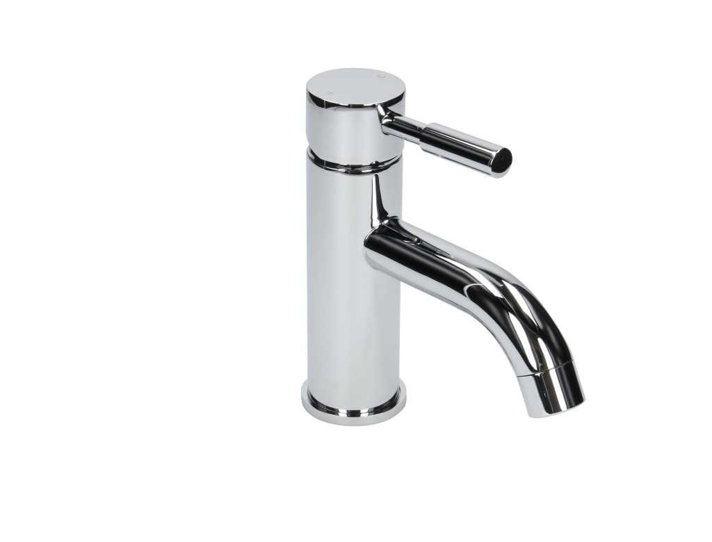 Architeckt Boden Basin Mixer Tap at lowest online prices (checked ...