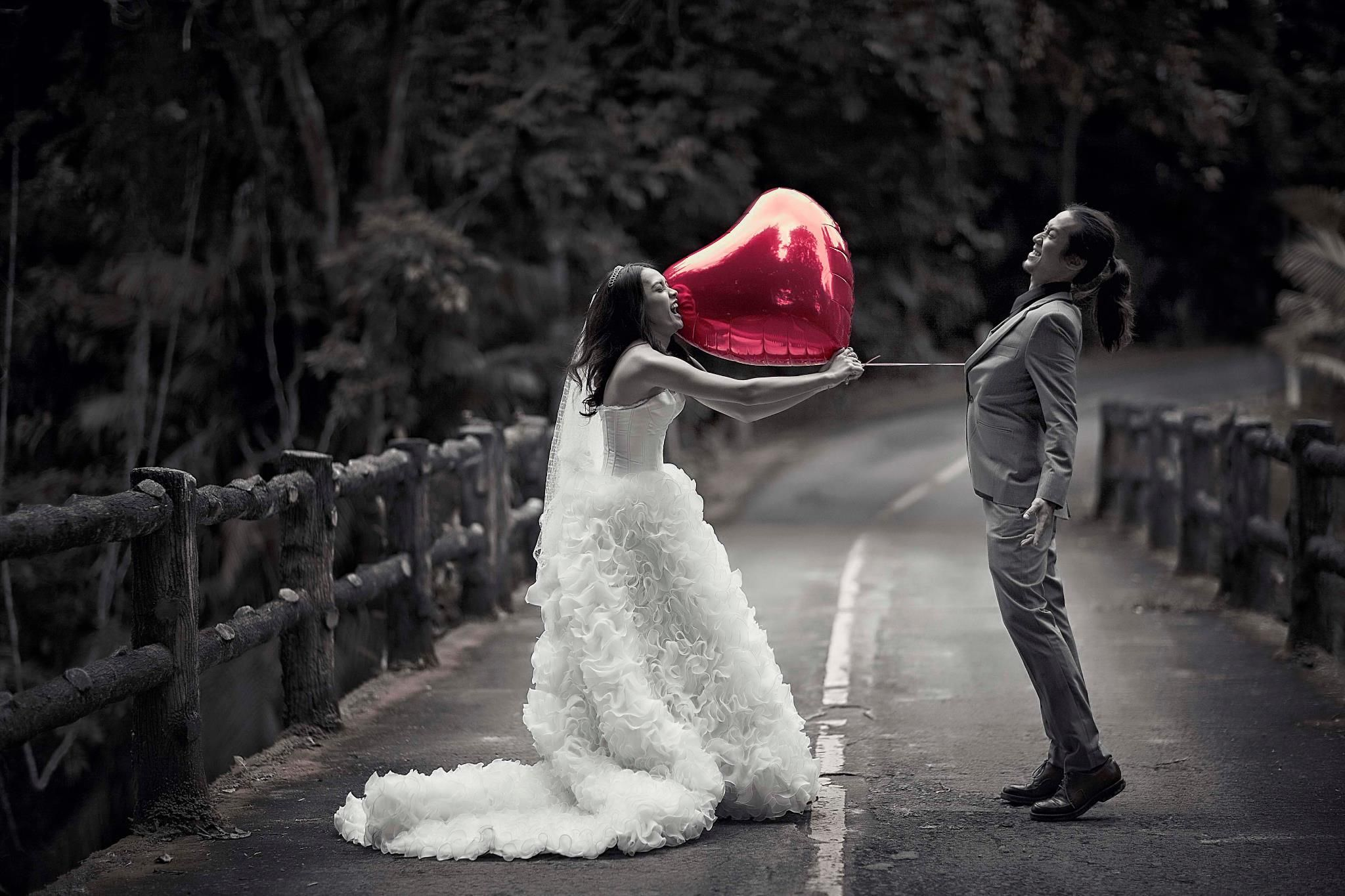 Chocoolate Facebook Pre Wedding Photoshoot Pre Wedding Photos Prewedding Photography