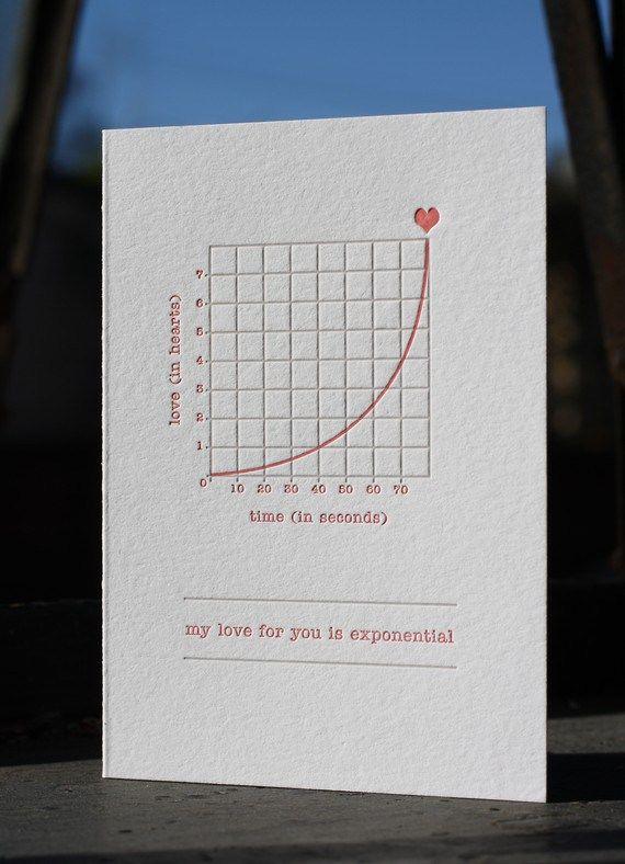 Make your Valentine's Day picks!