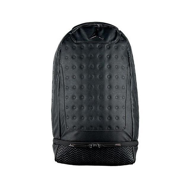 7108a026bc Nike Air Jordan Retro 12 13 School Bag Sports Backpack Laptop Computer Bag