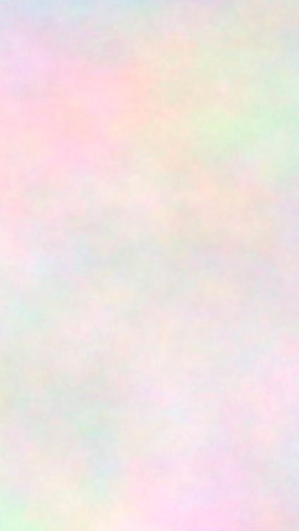 Unicorn donut google zoeken pink backgrounds - Pastel pink wallpaper hd ...