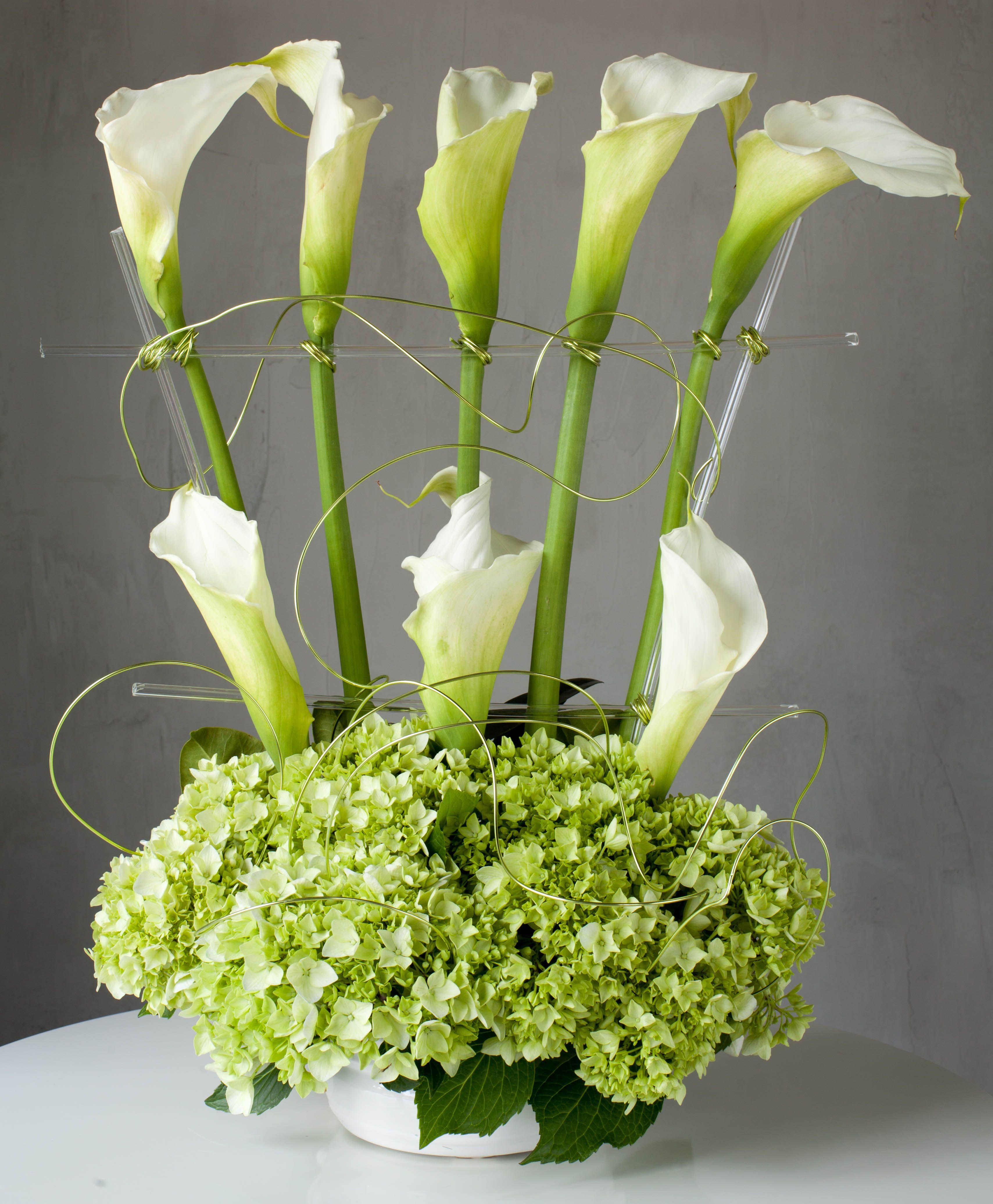 Flowers By Nino Houstons A List Florist #Flowersbynino #Houstonflorist #Houston