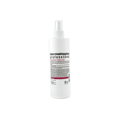 Age Smart Antioxidant Hydramist ( Salon Size )--355ml-12oz
