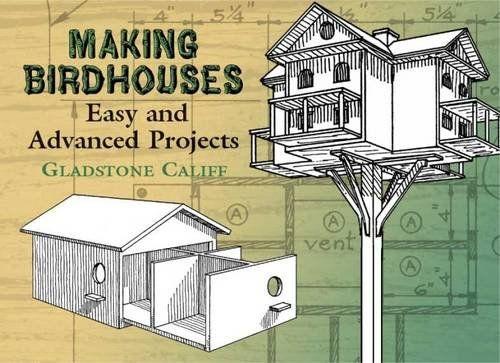 Purple Martin Bird House Plans One Multiple Levels Bird House Plans Martin Bird House Bird Houses