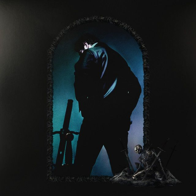 Take What You Want (feat. Ozzy Osbourne & Travis Scott), a song by Post Malone, Ozzy Osbourne, Travis Scott on Spotify