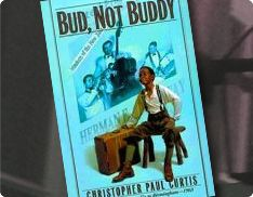 bud not buddy discussion guide scholastic com things i will bud not buddy discussion guide scholastic com