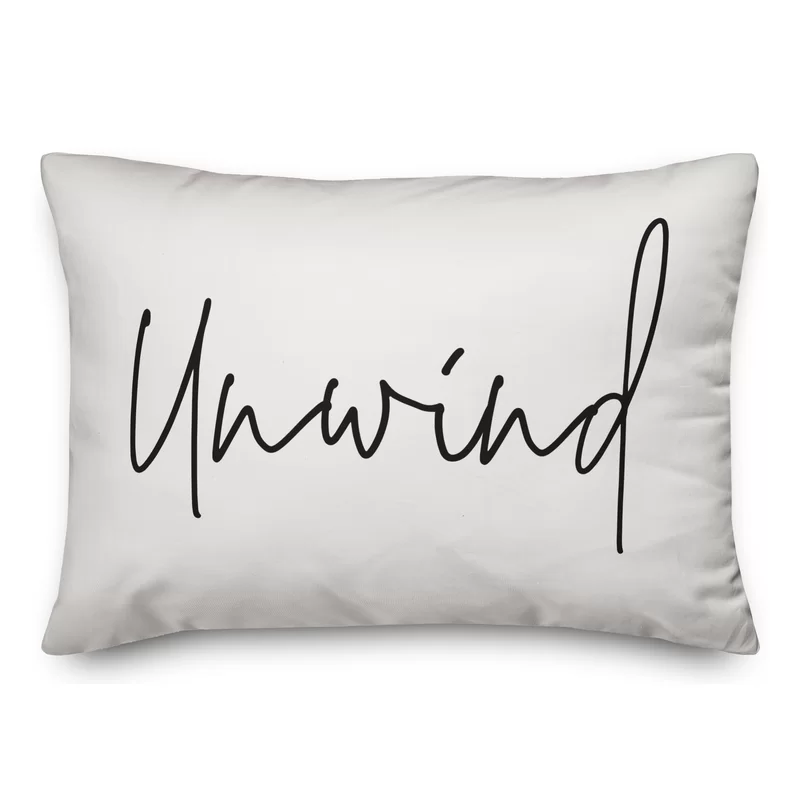 Hangry' Throw Pillow by mkaythen