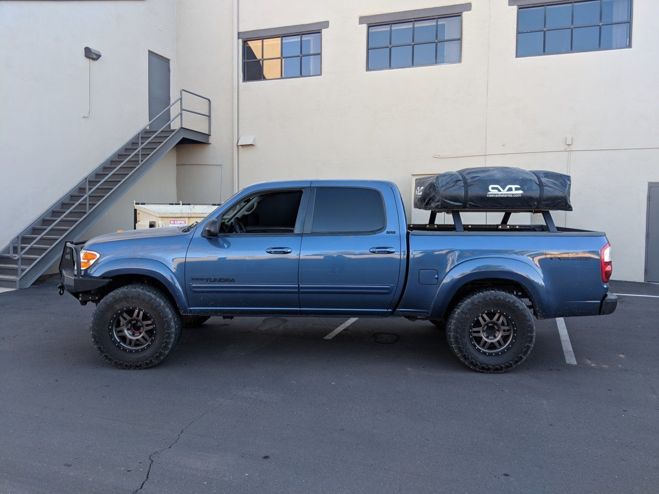 What Have You Done To Your 1st Gen Tundra Today Page 113 Toyota Tundra Forum In 2020 2006 Toyota Tundra Toyota Tundra Tundra