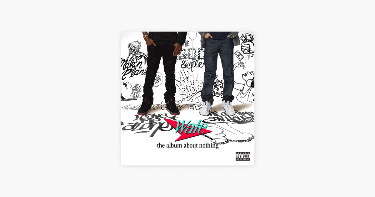 The Need To Know (feat. SZA) by Wale on Apple Music in