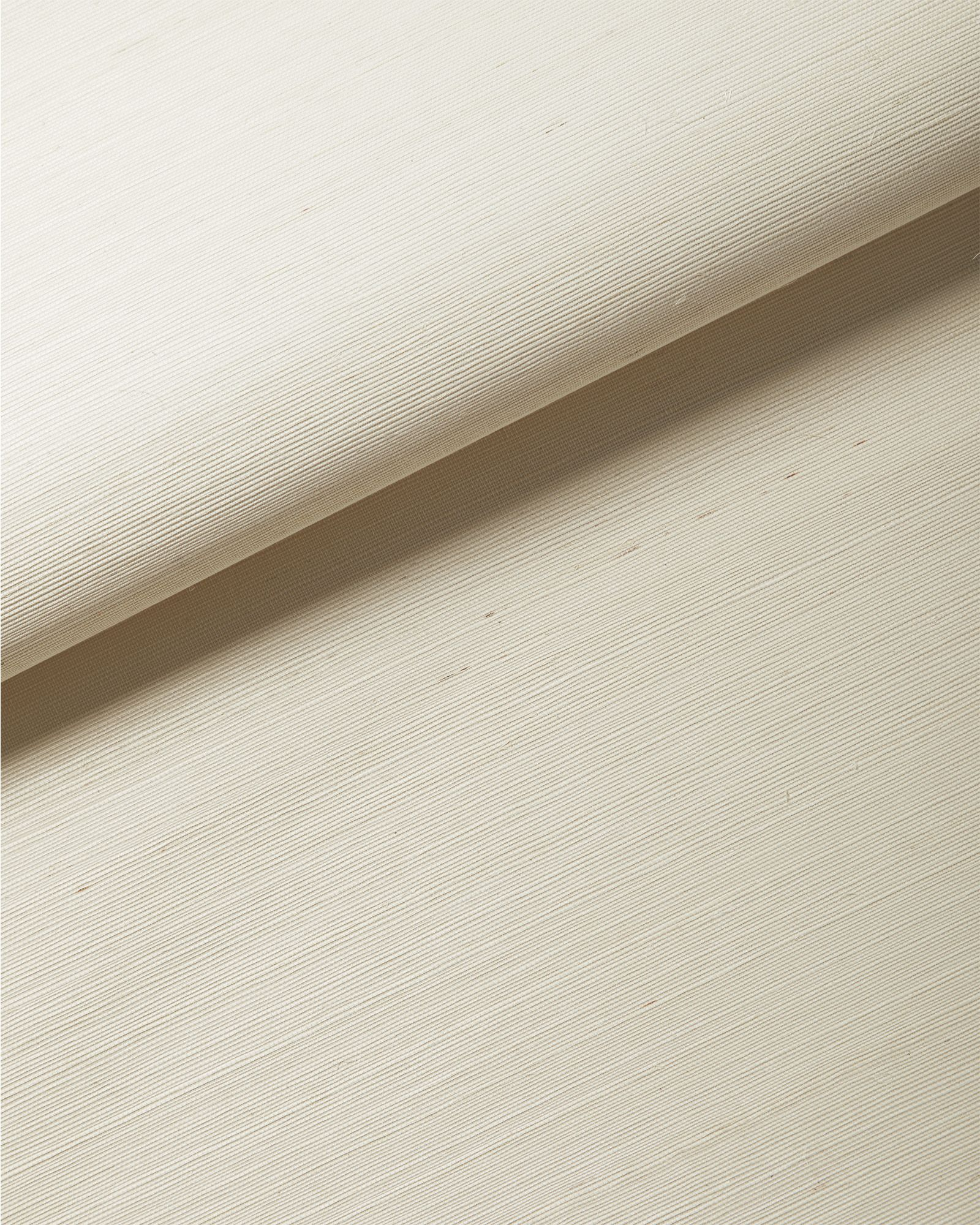 Grasscloth Wallcovering Organic beauty, Swatch