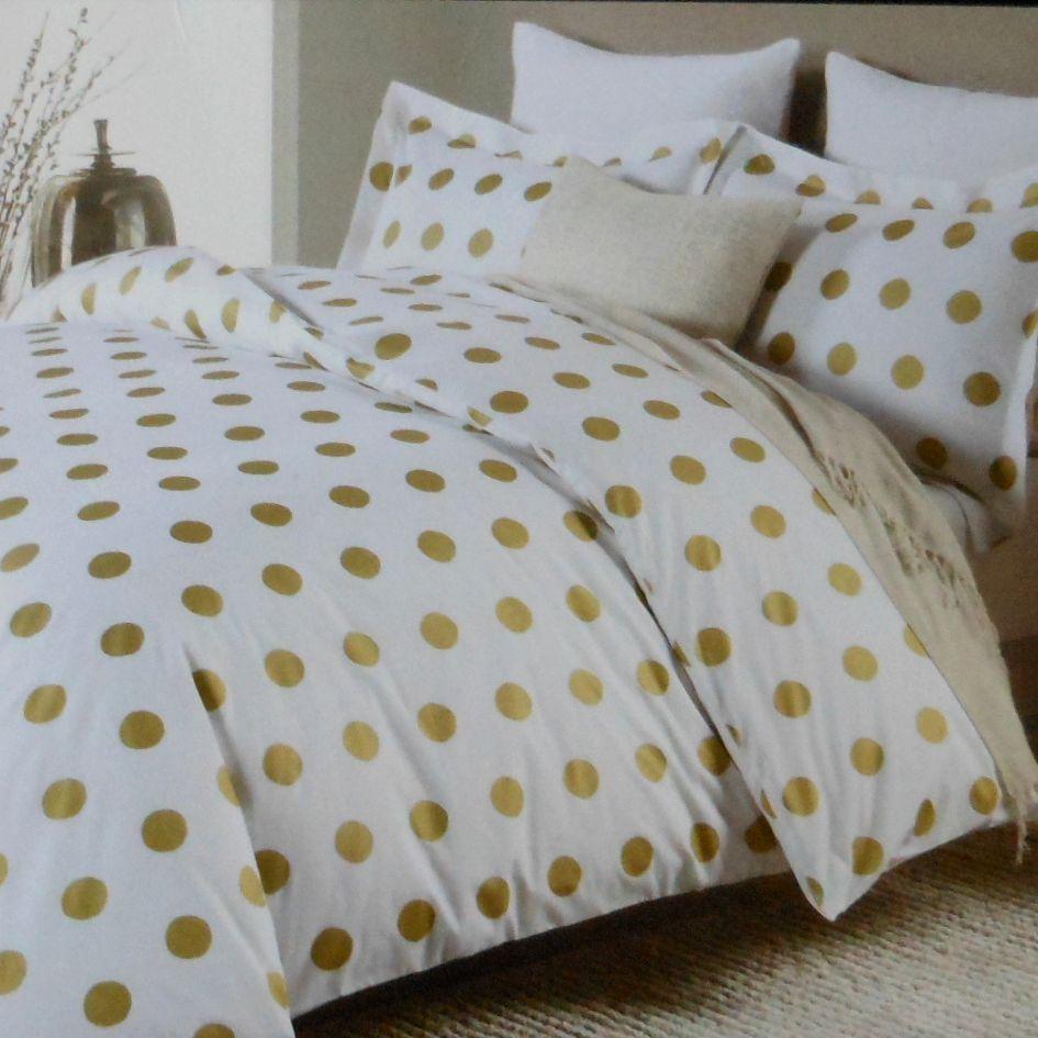 Please Wait Pink Bedroom Decor Gold Bedding Sets Gold Bedroom White and gold comforter sets