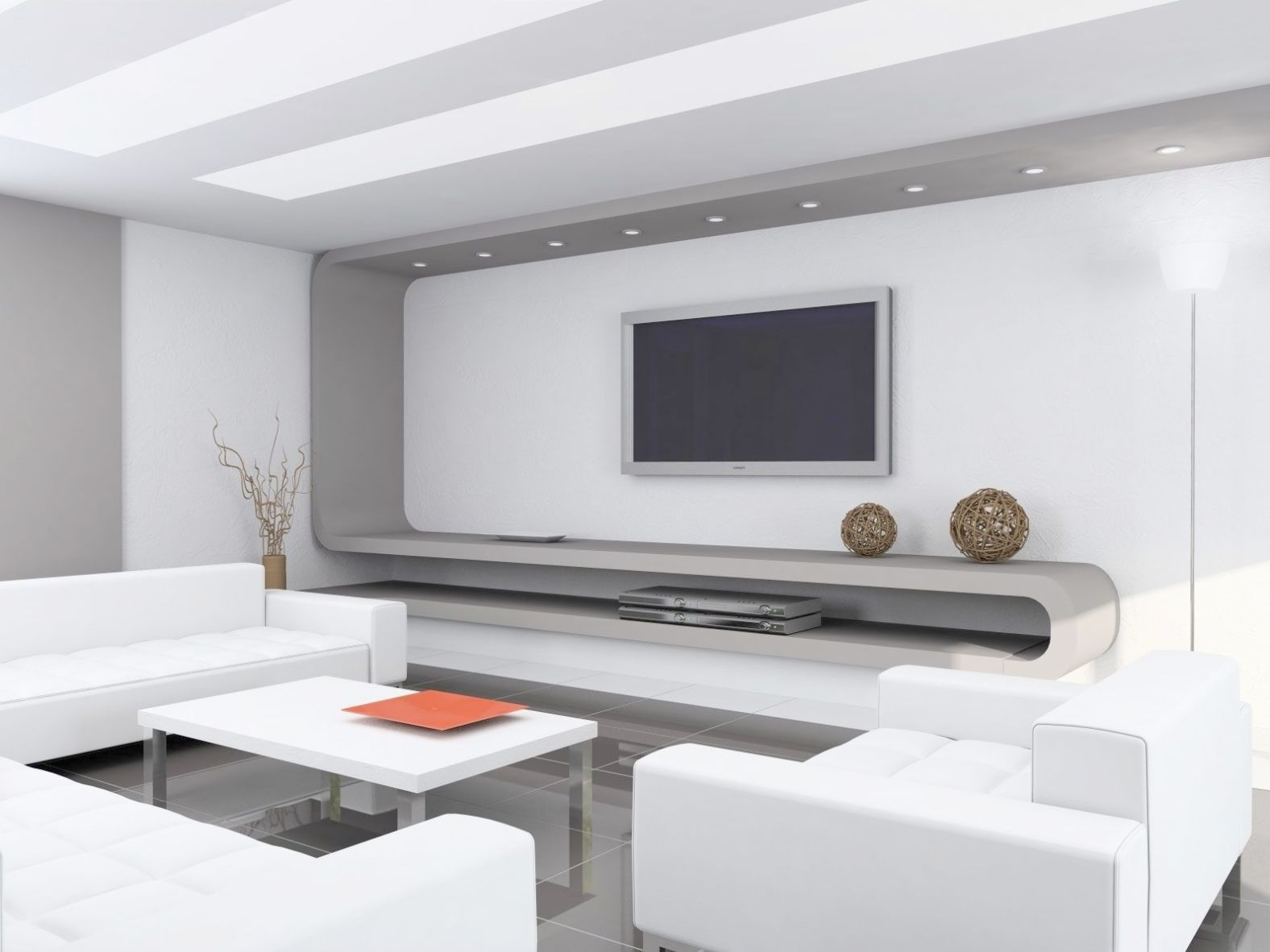 Beautiful french home decor interior design templates also rh in pinterest