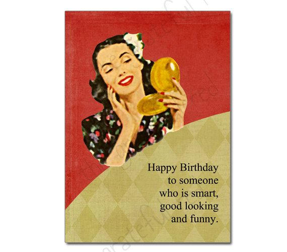 Retro birthday card google zoeken birthday wishes pinterest retro birthday card google zoeken bookmarktalkfo Gallery