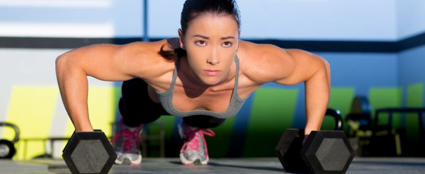 woman-muscle-e1426335518260.png (600×247)