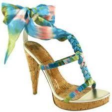 """summer shoes""的图片搜索结果"