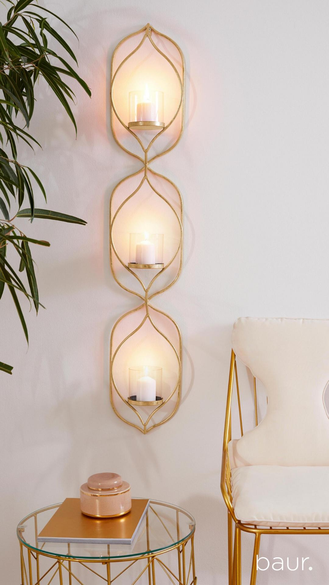 Deko Ideen von baur.de – entdecke tolle Wohnaccessoires für dein Zuhause