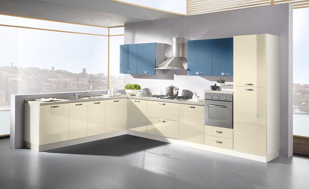 Cucina componibile India – Conforama | Cucine, Arredamento e ...