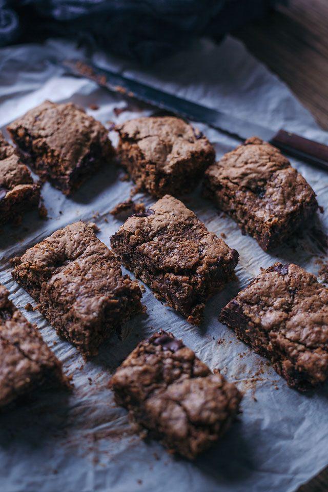 Chocolate made with British honey, refined sugar free, raw