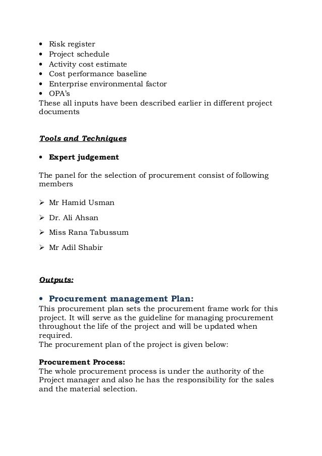 Cost project manager building house Home and house style - Construction Project Report Format