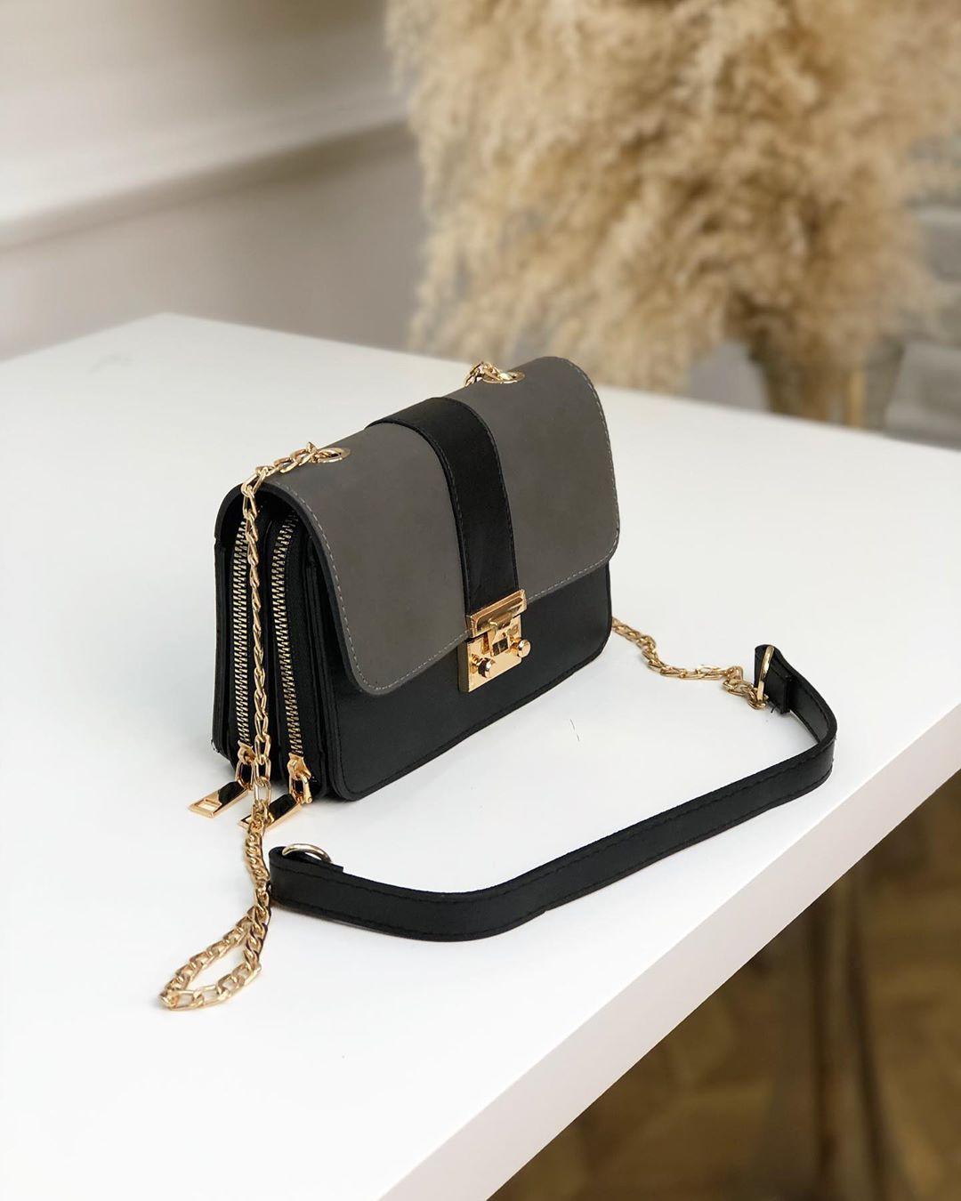 2 633 Begenme 109 Yorum Instagram Da Shule Bags Canta Ayakkabi Shulebags Carla Yeni Renkler Eklendi In 2020 Bags Crossbody Wristlet