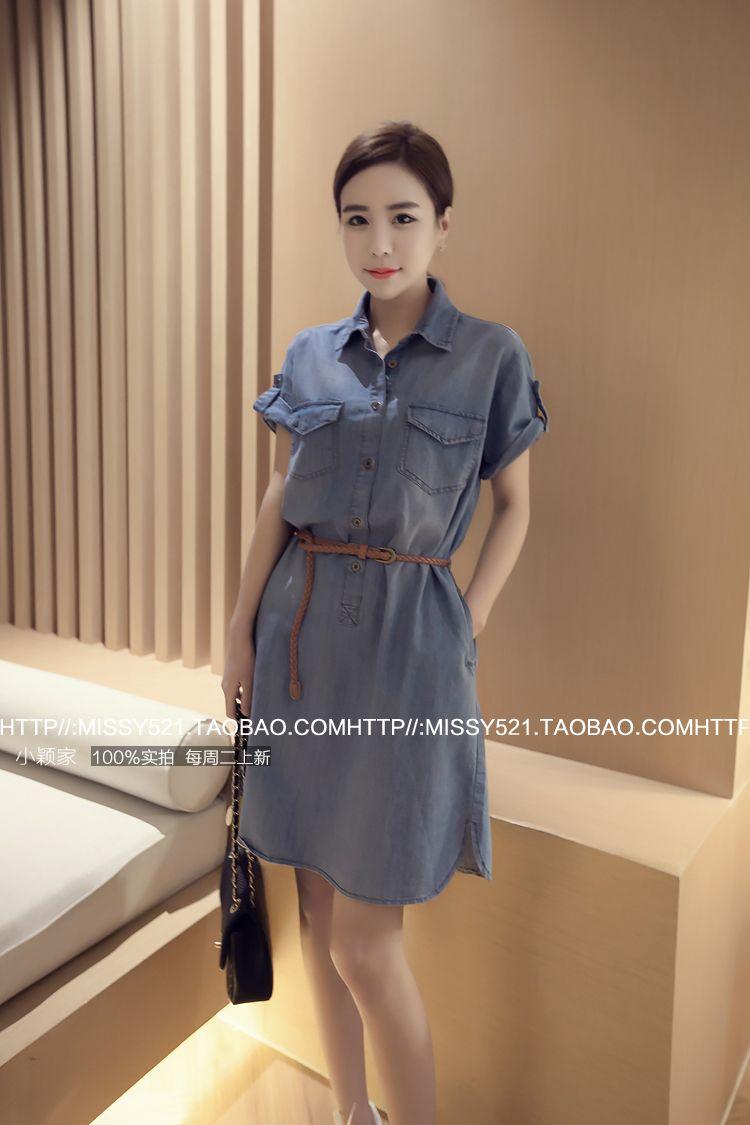 Таобао платья для женщин
