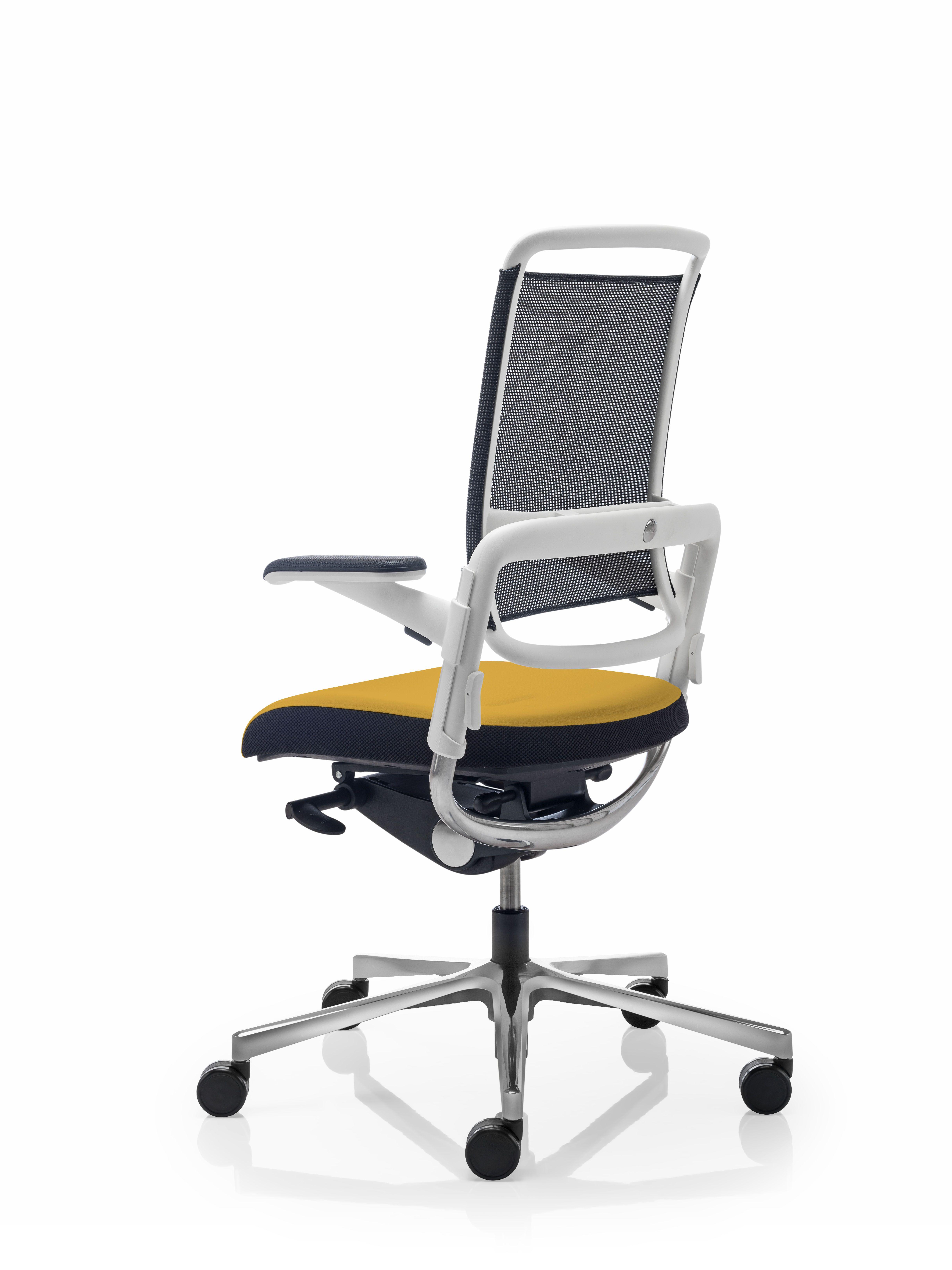 Ergostuhl Buro Augsburg Sessel Stuhl Design Konferenzstuhle