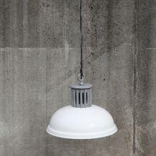 Hanglamp By Boo Iron Groove 2110