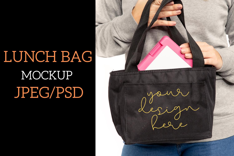 Download Lunch Bag Mock Up Jpeg Psd 1000x1500px 420372 Mockups Design Bundles In 2020 Bag Mockup Lunch Bag Mockup