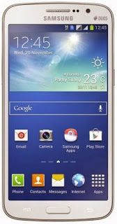 Samsung Galaxy Grand 2 Dapat Update Android 4 4 4 Kitkat Samsung