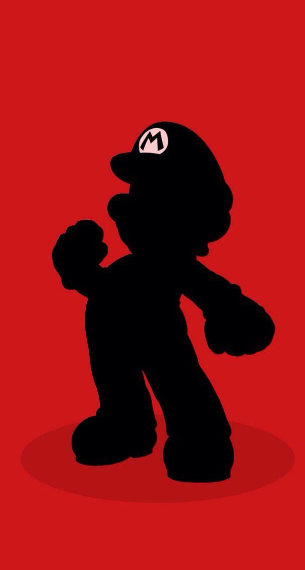 Mario Kart And Luigi Nintendo World Wallpaper For