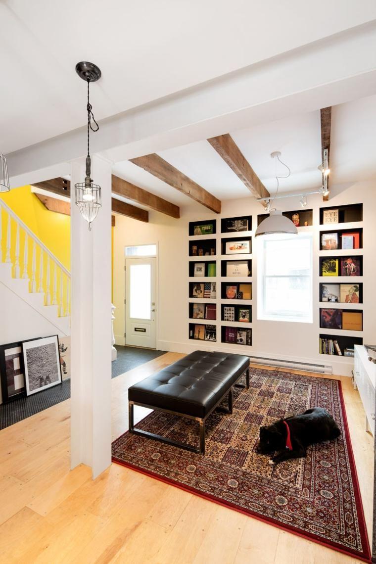 Interior Design Haus 2018 Alte Häuser mit historischen Fassaden und ...