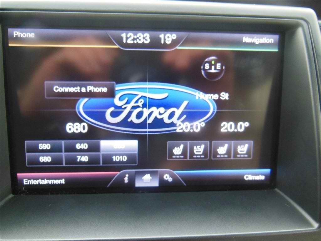 How important is it to choose authentic Ford car parts? Learn just how. & How important is it to choose authentic Ford car parts? Learn just ... markmcfarlin.com