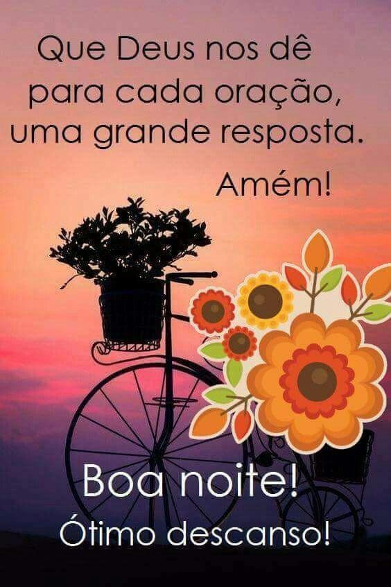 Boa Noite Boa Noite Amigos Good Night Frases E Quotes