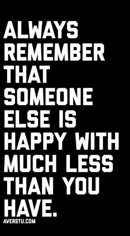 25+ Trendy Quotes Happy Remember This
