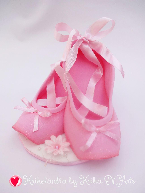 fecc133c89 Resultado de imagem para molde sapatilha bailarina pasta americana ...