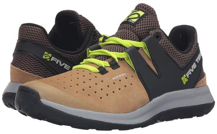 Five ten access mens shoes shoes sneakers pumps